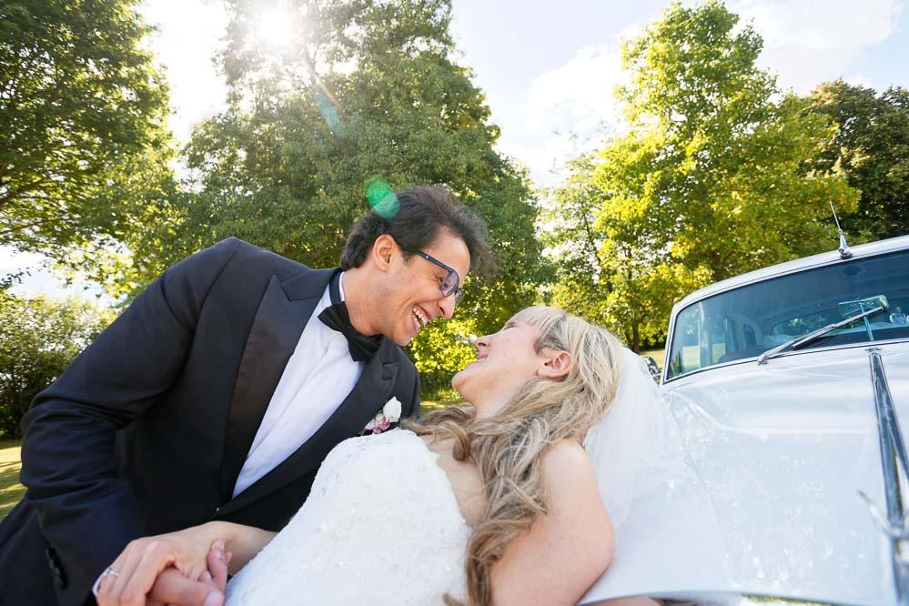 simple-intimate-wedding-castle-068-jpeg
