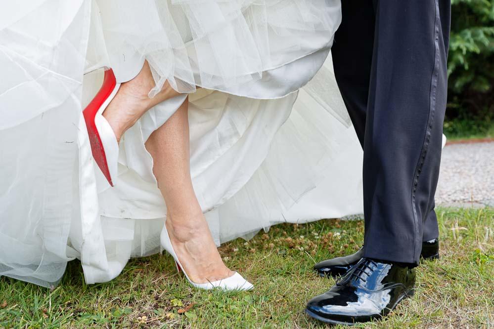simple-intimate-wedding-castle-069-jpeg