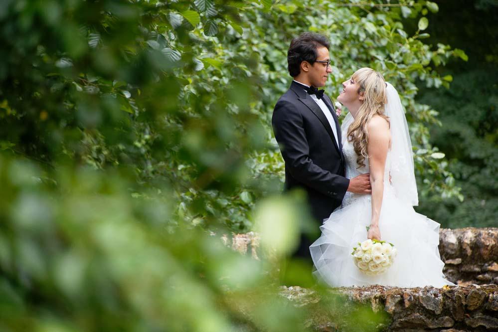 simple-intimate-wedding-castle-070-jpeg