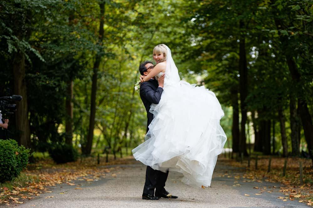 simple-intimate-wedding-castle-071-jpeg