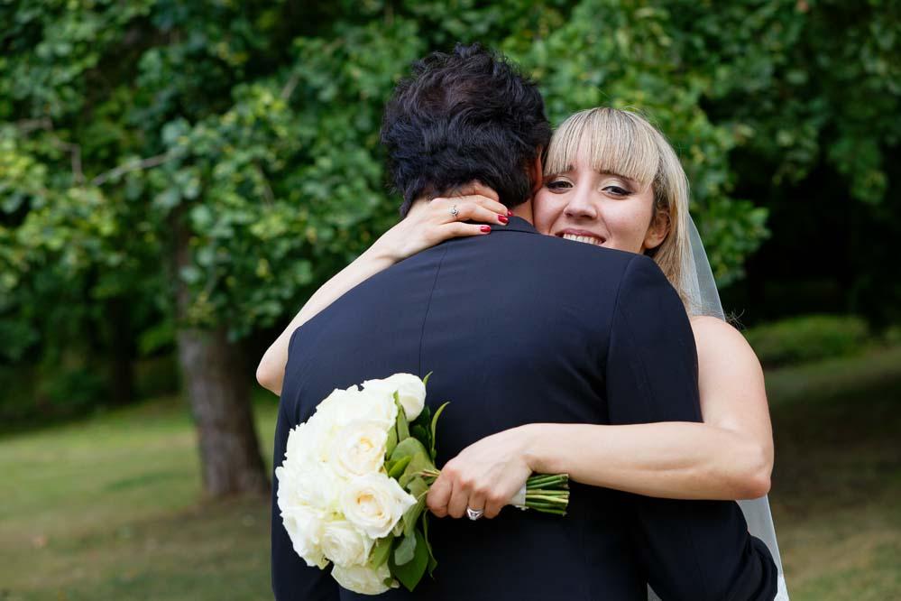 simple-intimate-wedding-castle-073-jpeg