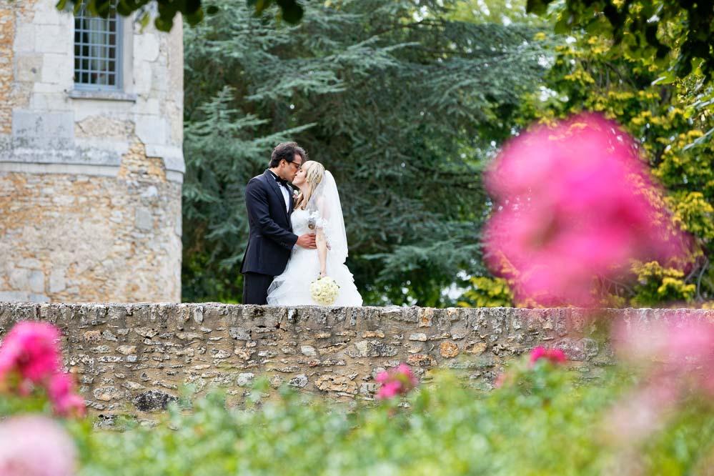 simple-intimate-wedding-castle-074-jpeg