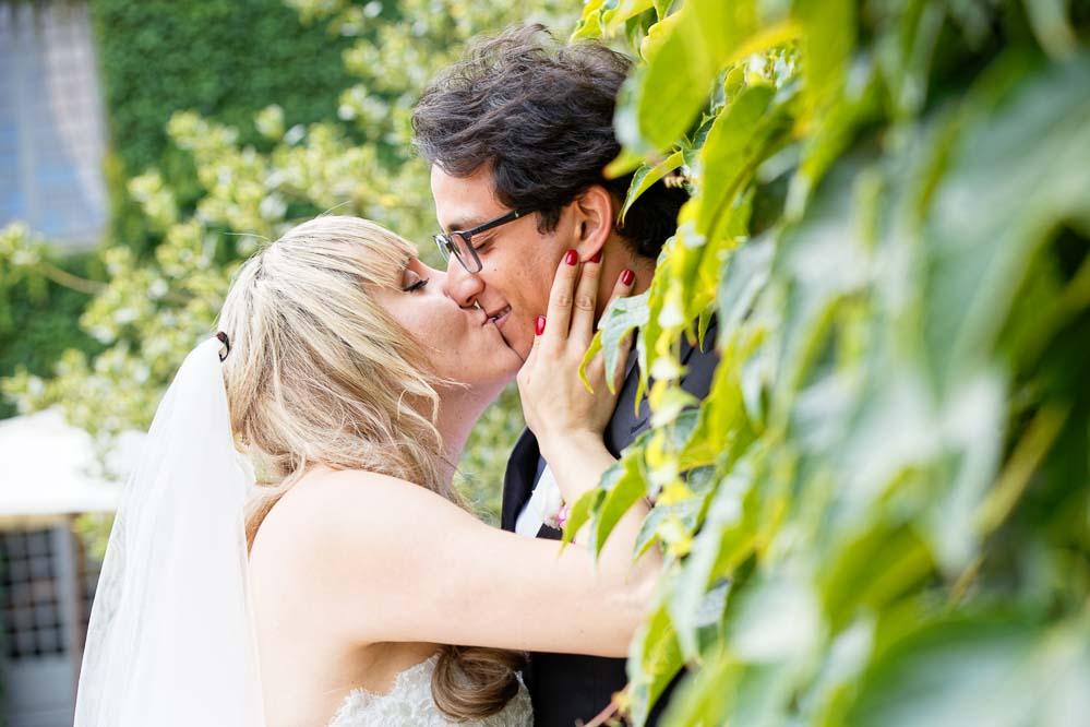 simple-intimate-wedding-castle-075-jpeg