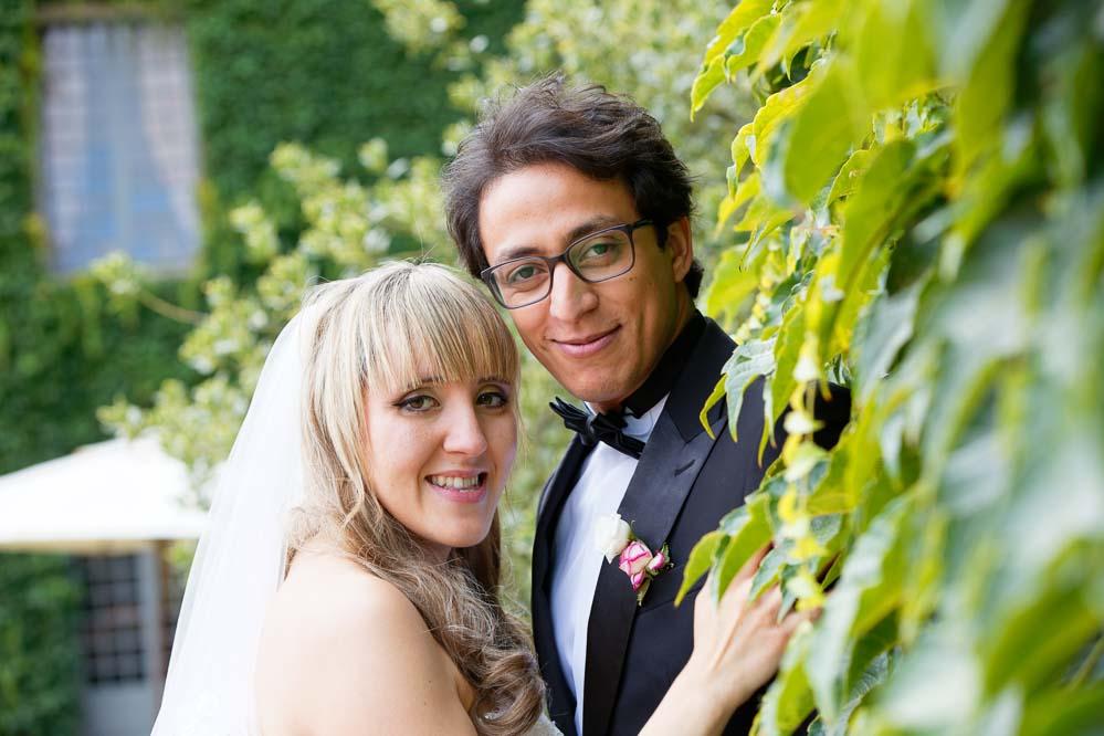 simple-intimate-wedding-castle-076-jpeg