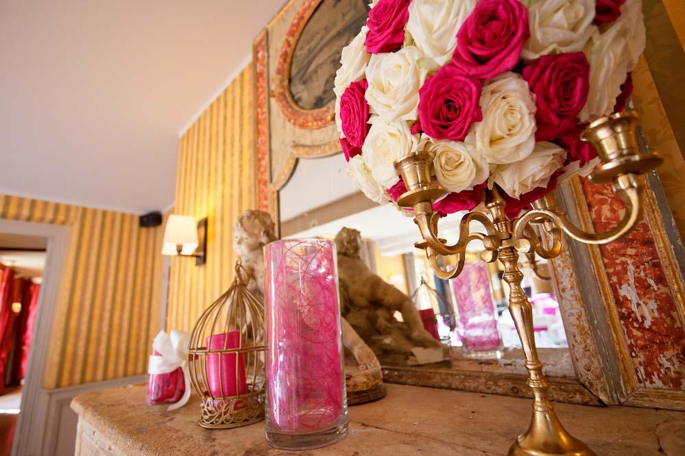simple-intimate-wedding-castle-081-jpeg