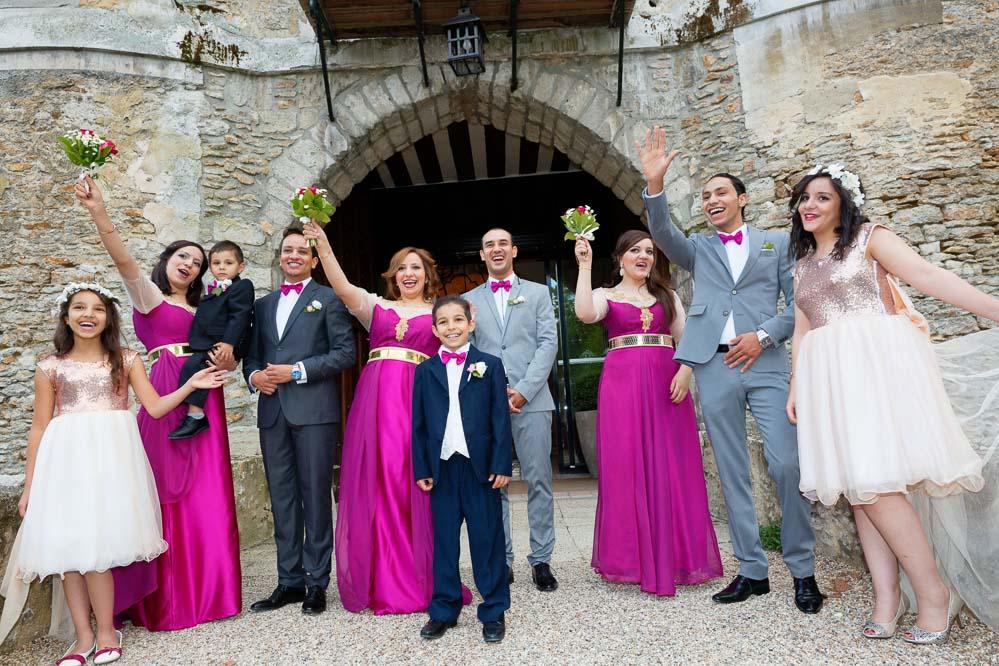 simple-intimate-wedding-castle-086-jpeg