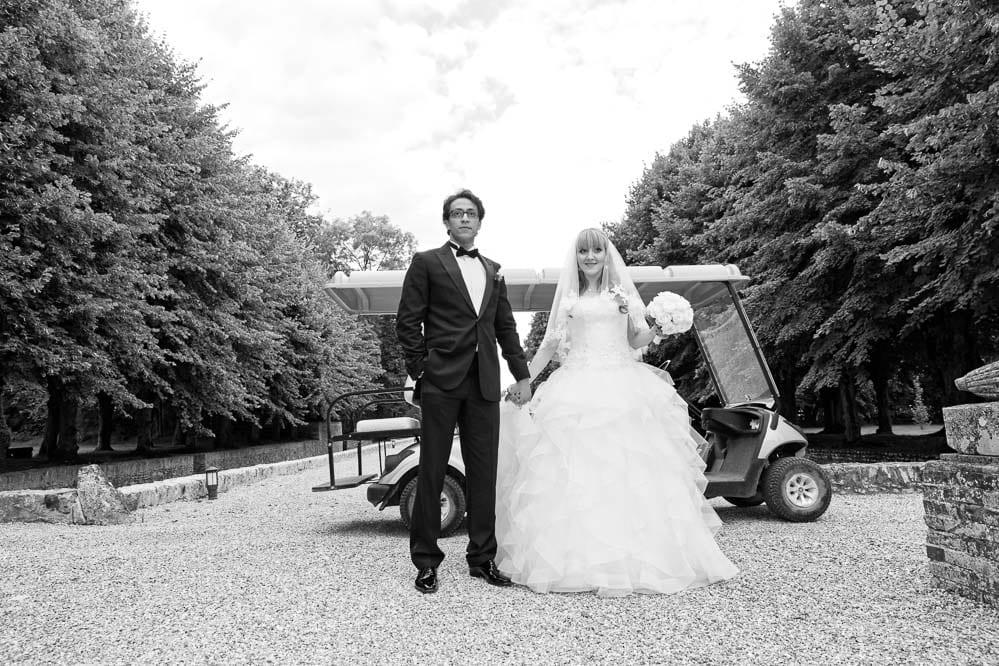 simple-intimate-wedding-castle-087-jpeg