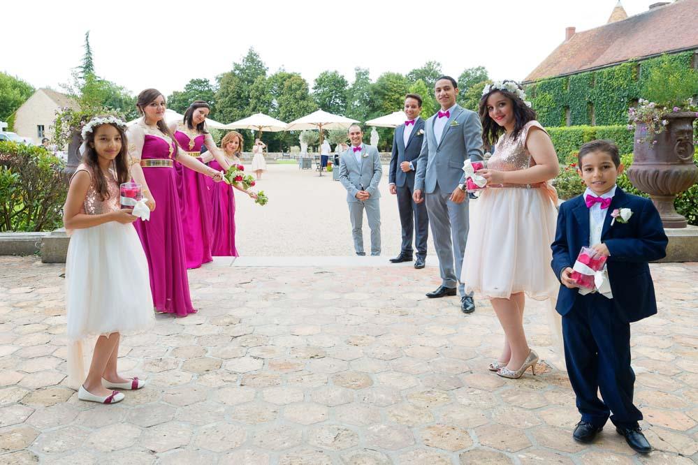 simple-intimate-wedding-castle-088-jpeg