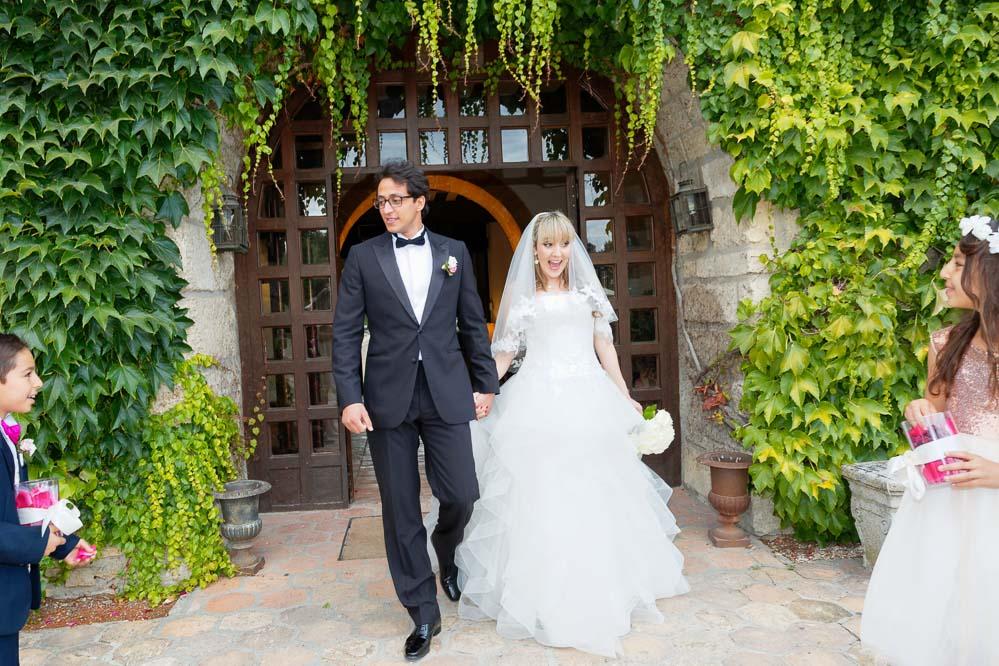 simple-intimate-wedding-castle-089-jpeg