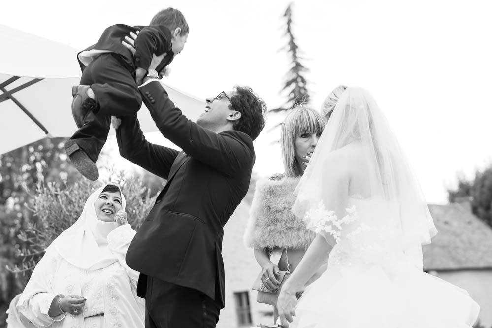 simple-intimate-wedding-castle-090-jpeg