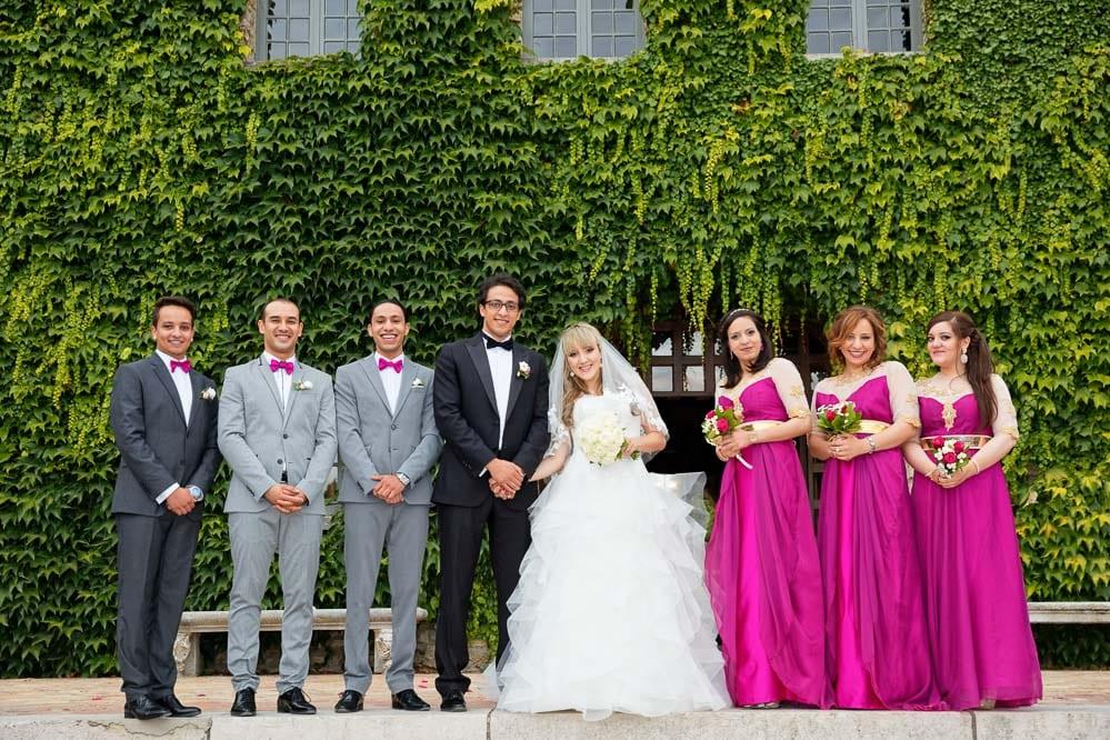 simple-intimate-wedding-castle-091-jpeg