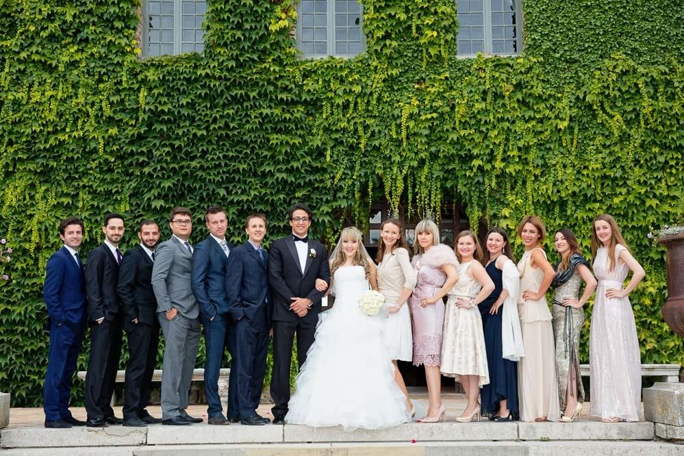 simple-intimate-wedding-castle-092-jpeg