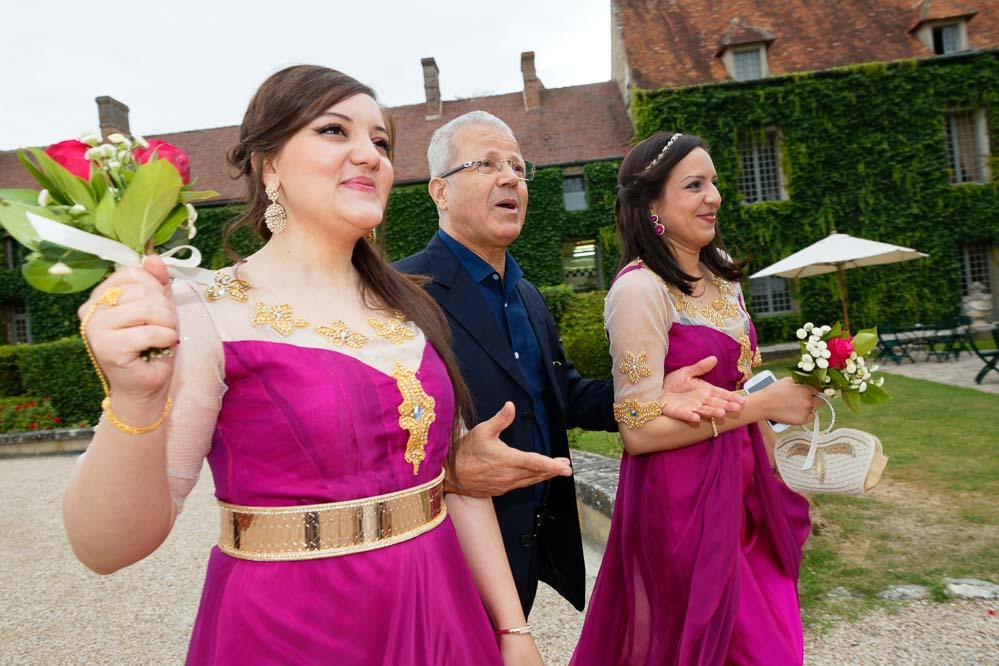 simple-intimate-wedding-castle-093-jpeg