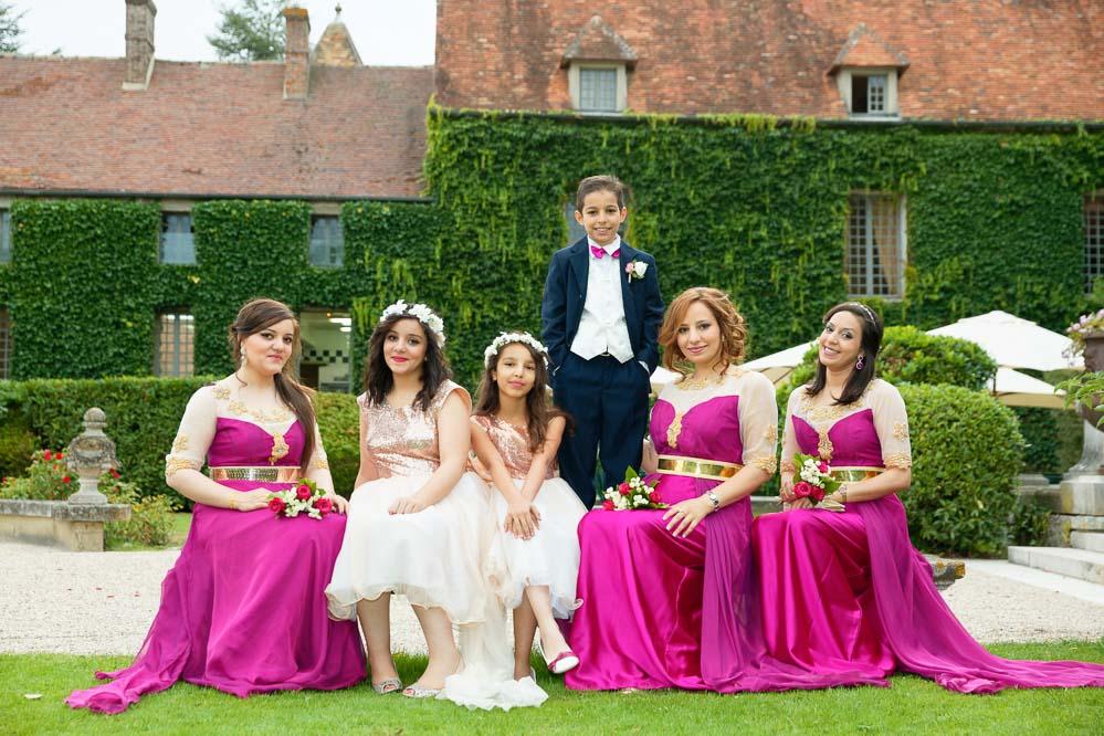 simple-intimate-wedding-castle-095-jpeg