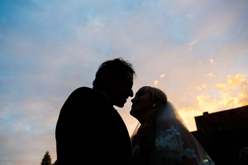 simple-intimate-wedding-castle-104-jpeg