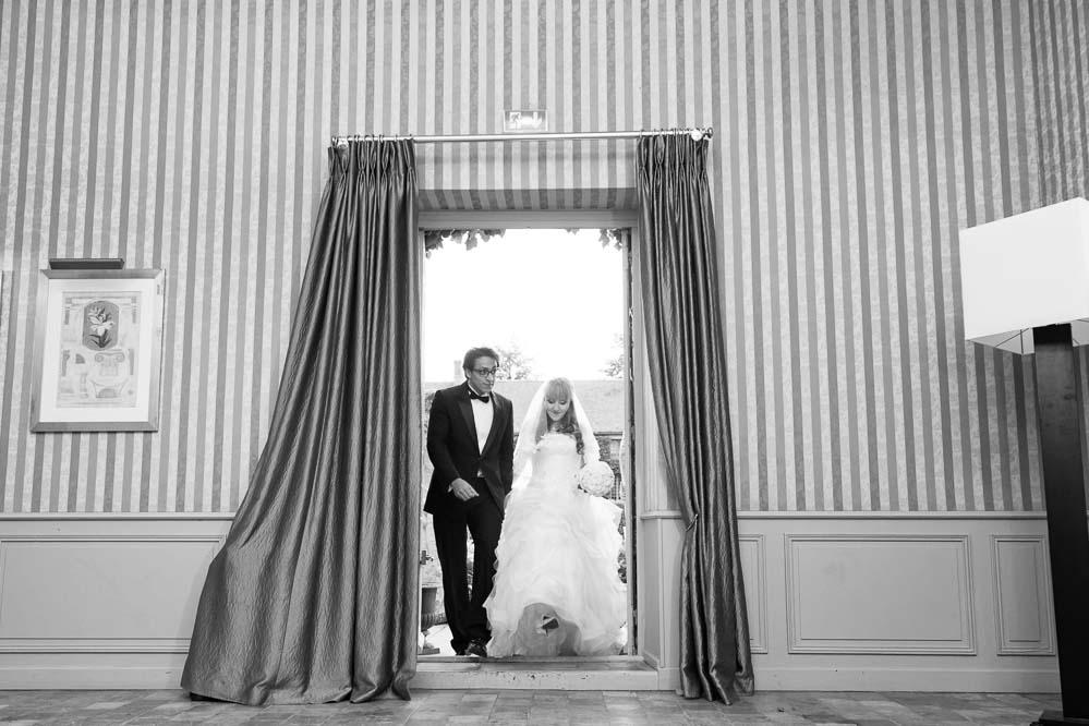 simple-intimate-wedding-castle-105-jpeg