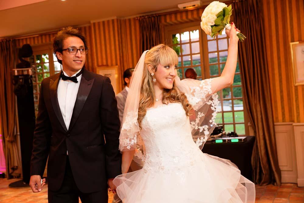 simple-intimate-wedding-castle-107-jpeg