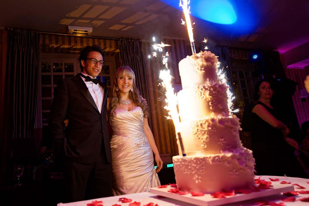 simple-intimate-wedding-castle-120-jpeg