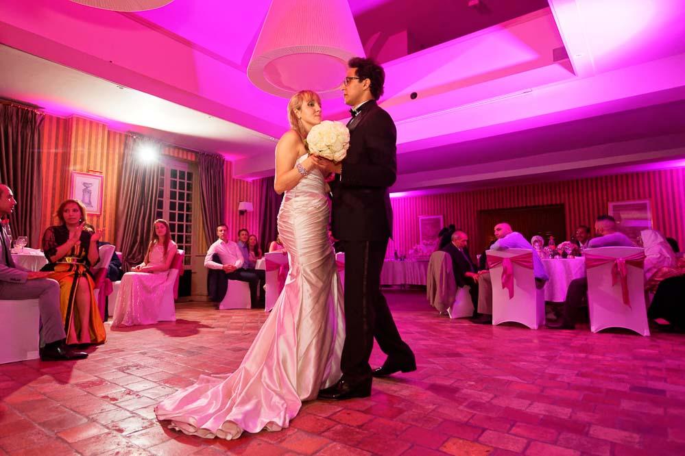 simple-intimate-wedding-castle-121-jpeg
