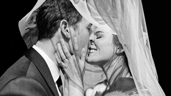 wedding photography Minneapolis
