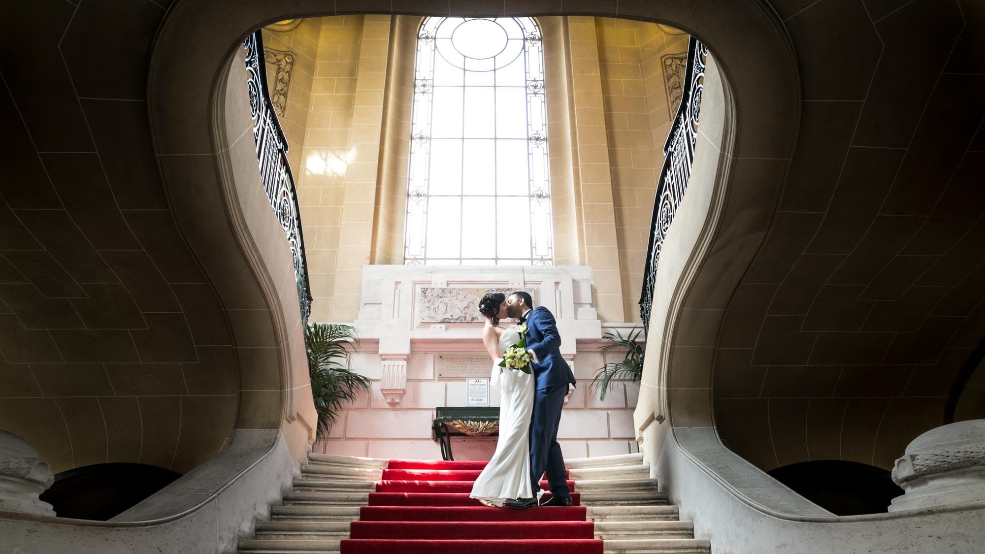 wedding photographer saint paul