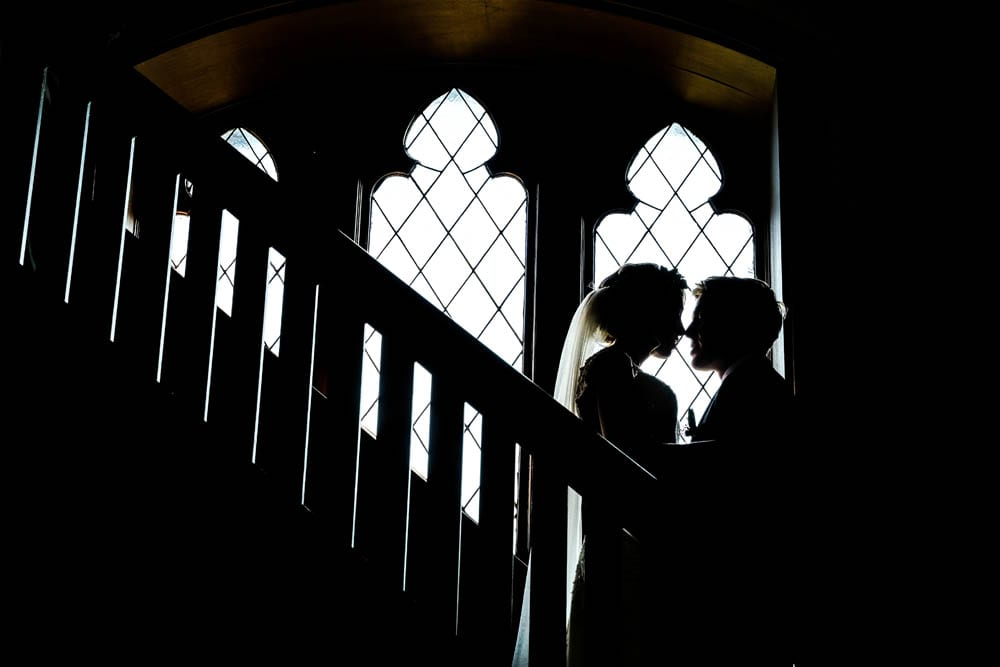 glen avon duluth wedding