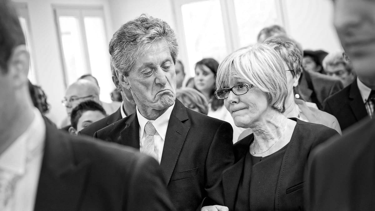 wedding photographer minneapolis