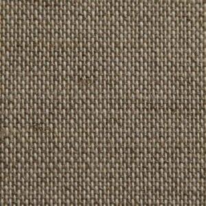 Natural Linen N° 12
