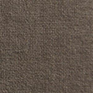 Grey Velvet Cover