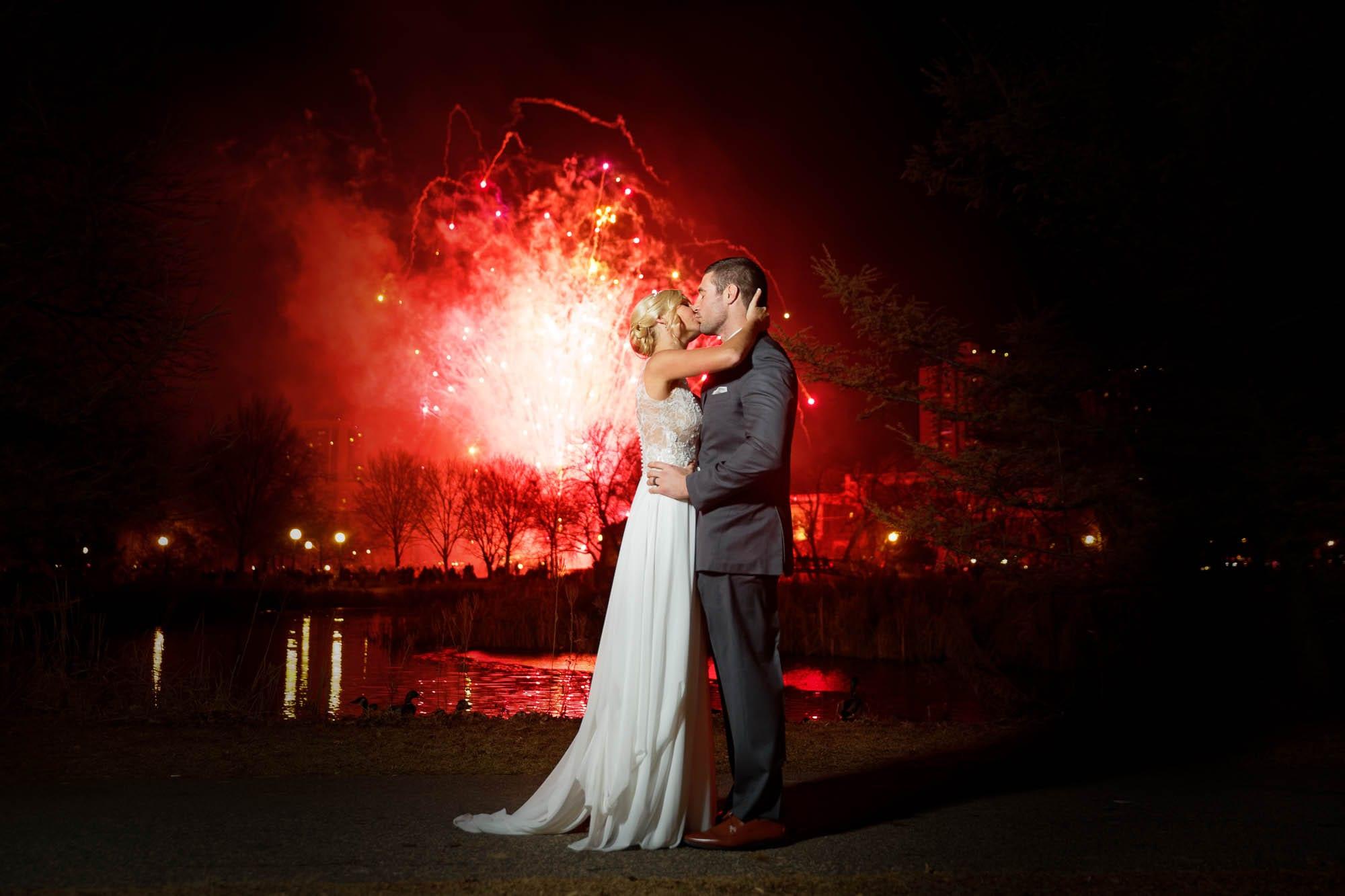 wedding photographer minneapolis 2018