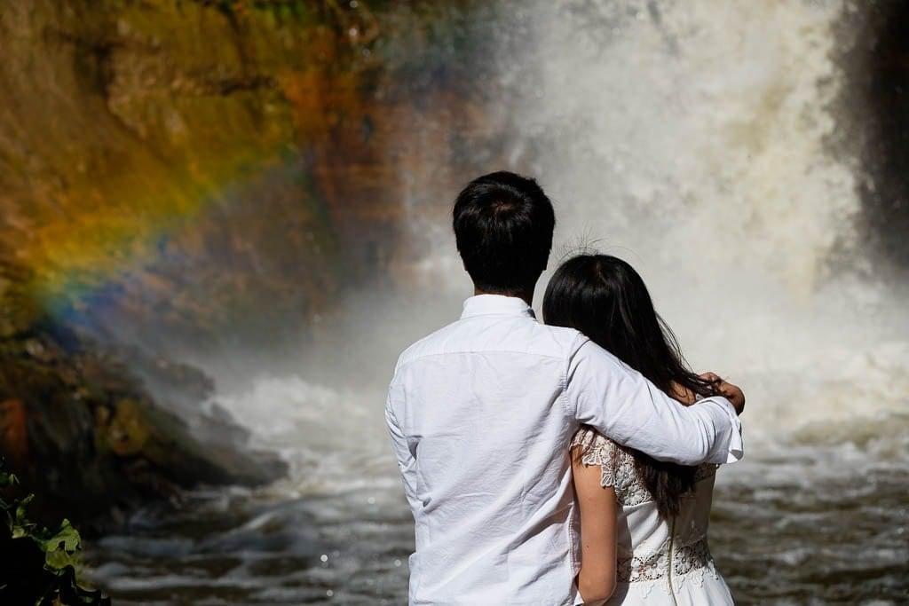 minnehaha falls 6