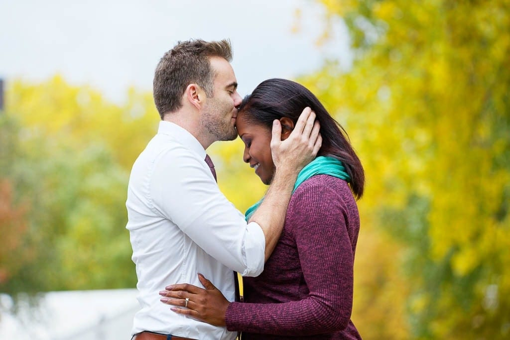 nicollet engagement