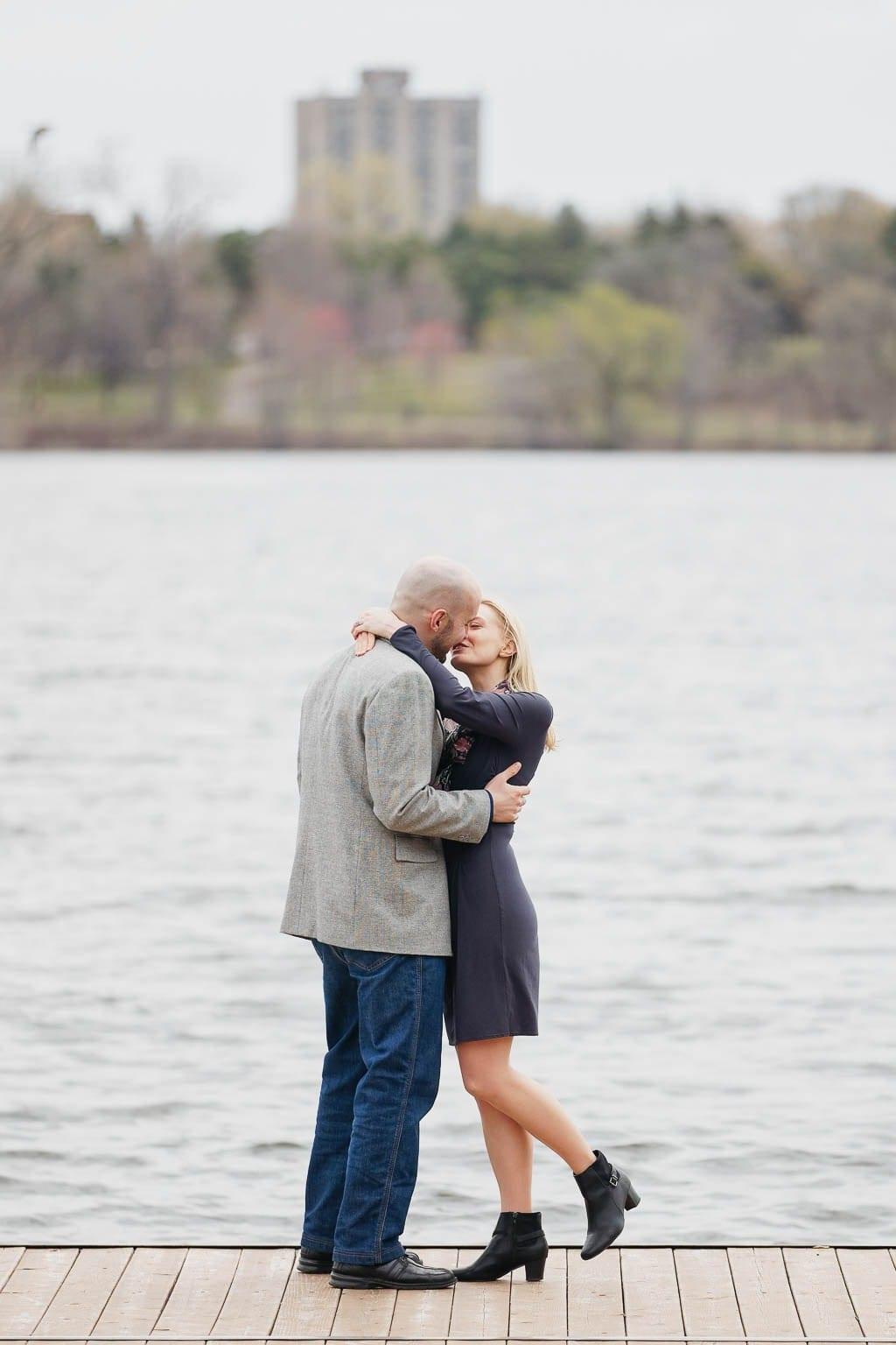lake como engagement 12