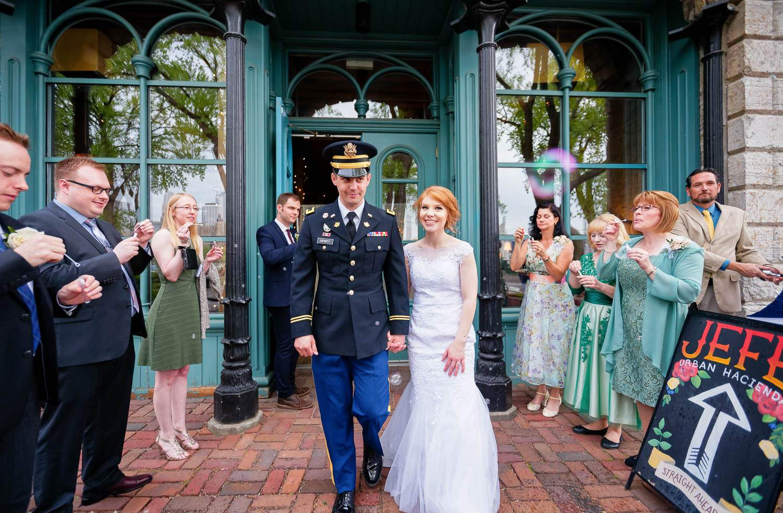 Aster-Cafe-Wedding-Minneapolis-