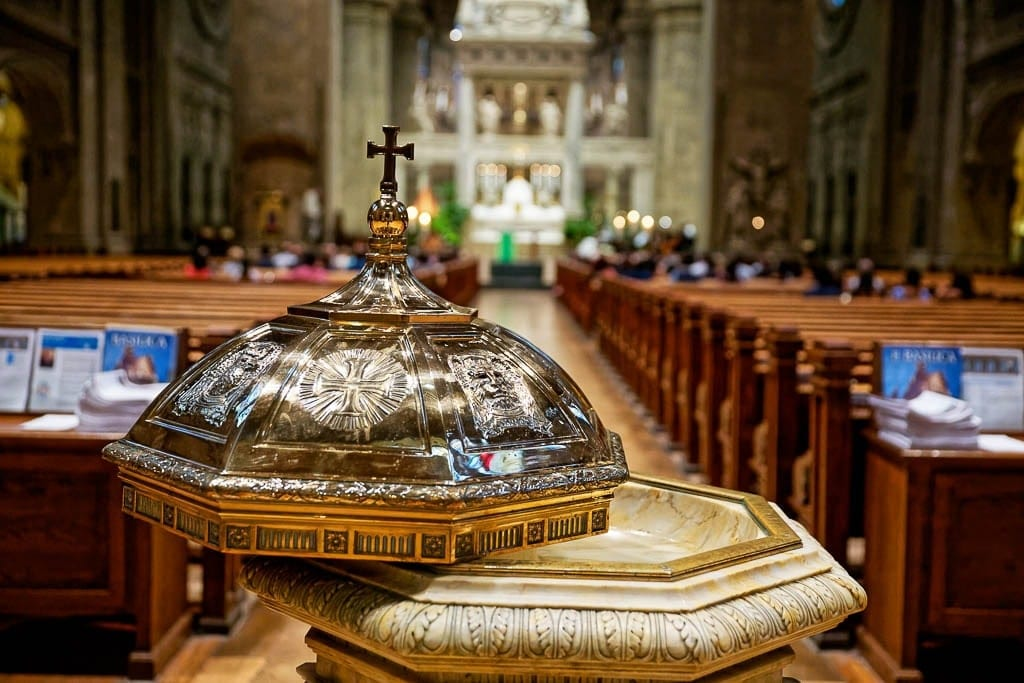 basilica of saint mary 12