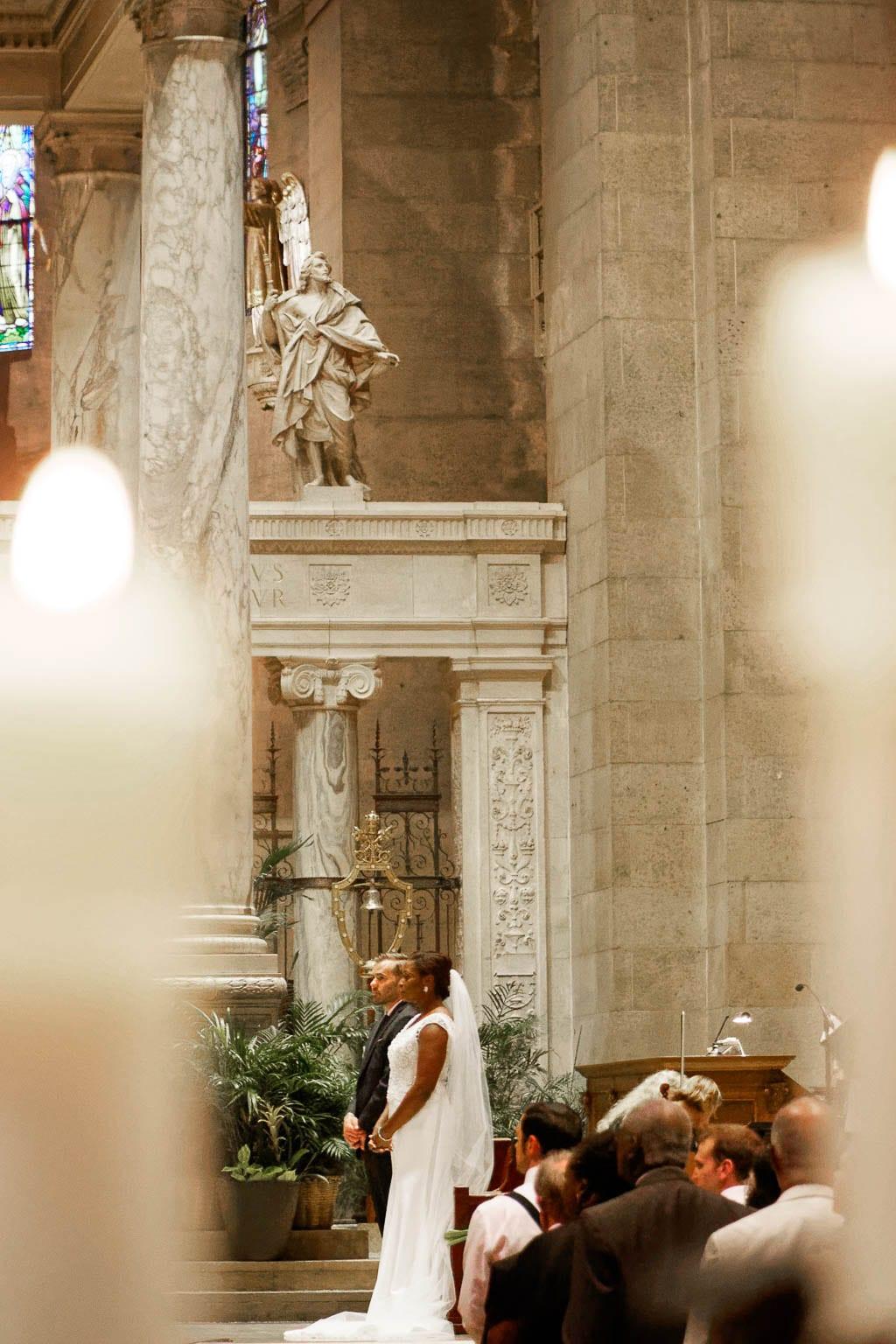 basilica of saint mary 16