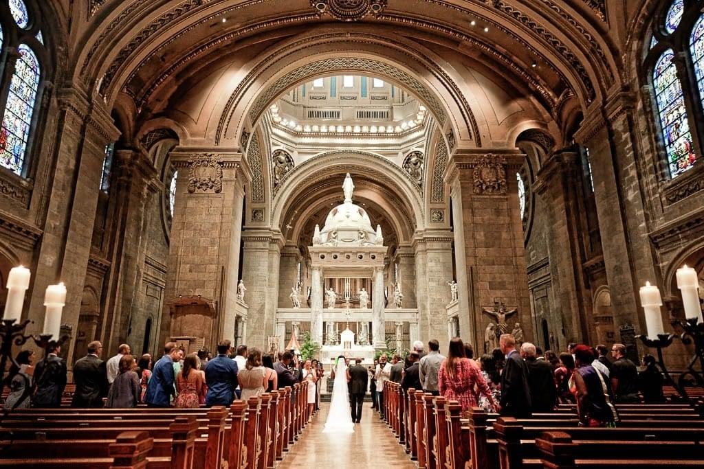 basilica of saint mary 25
