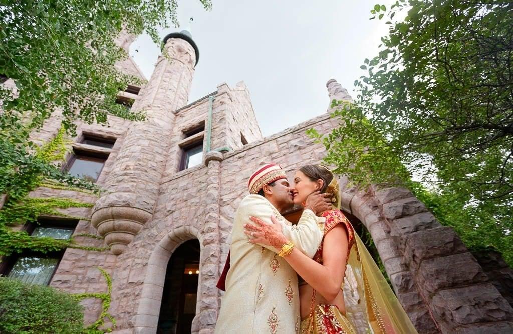 indian wedding 30