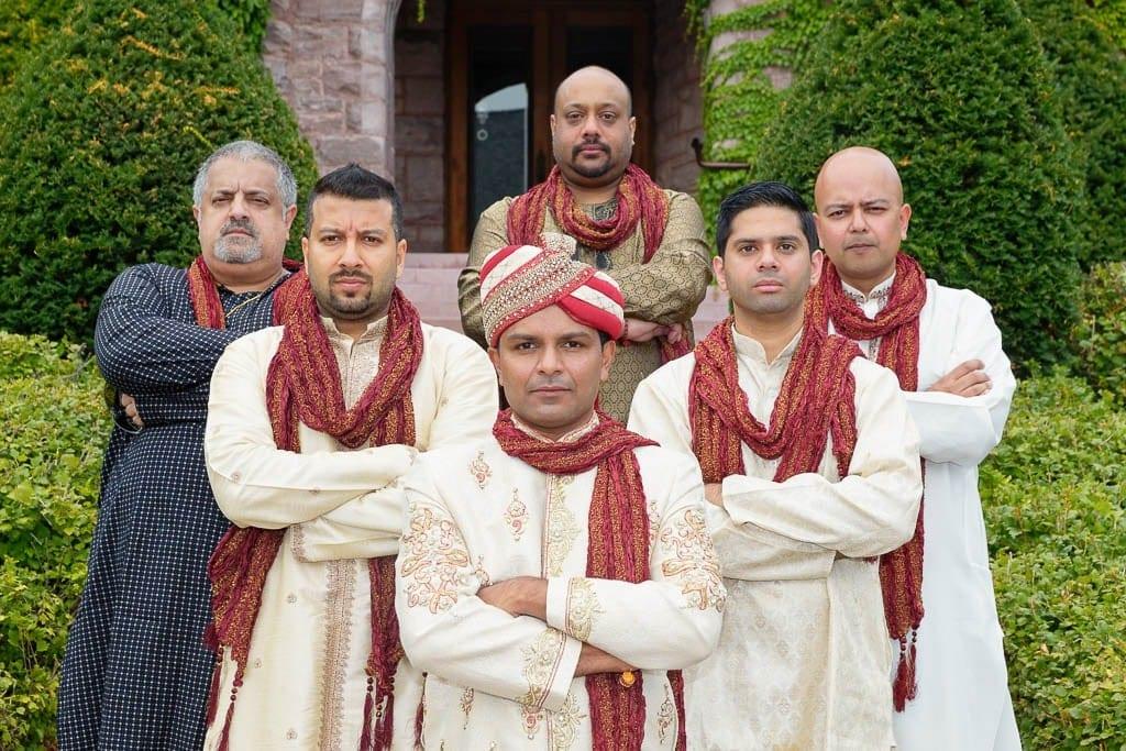 indian wedding 70