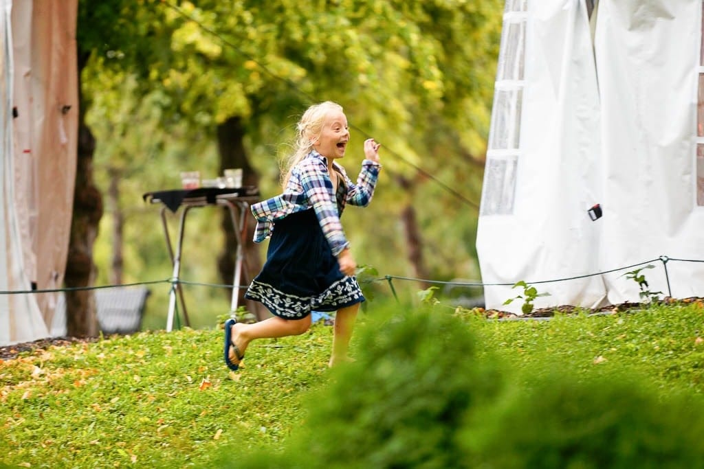 nicollet pavilion wedding 16