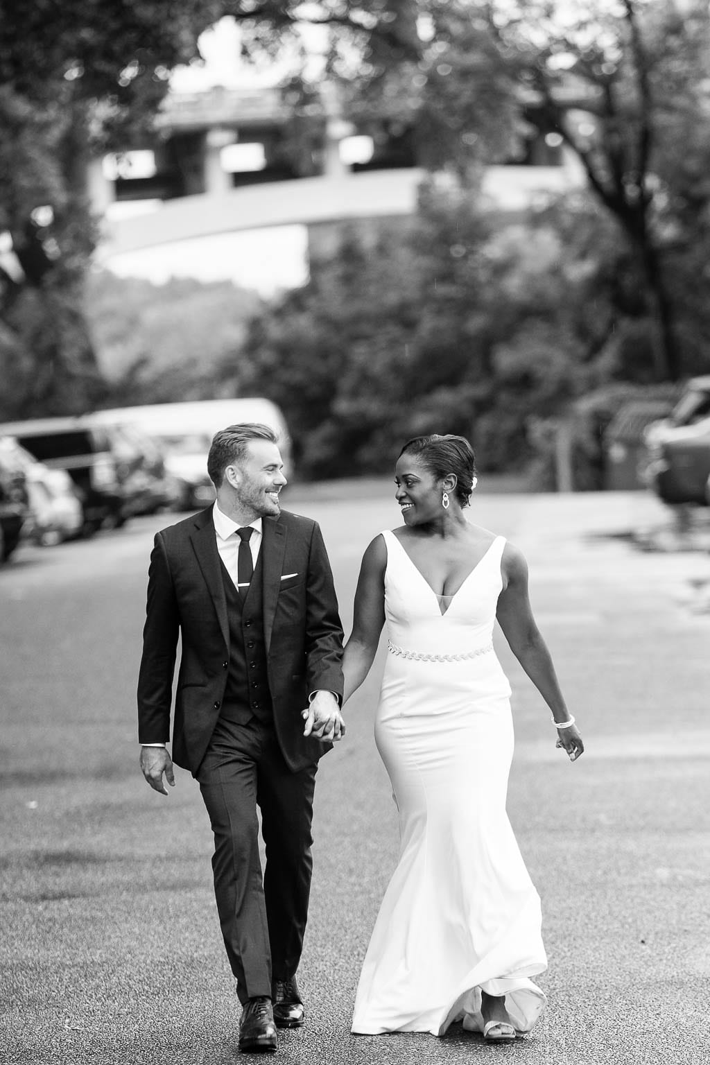 nicollet pavilion wedding 26