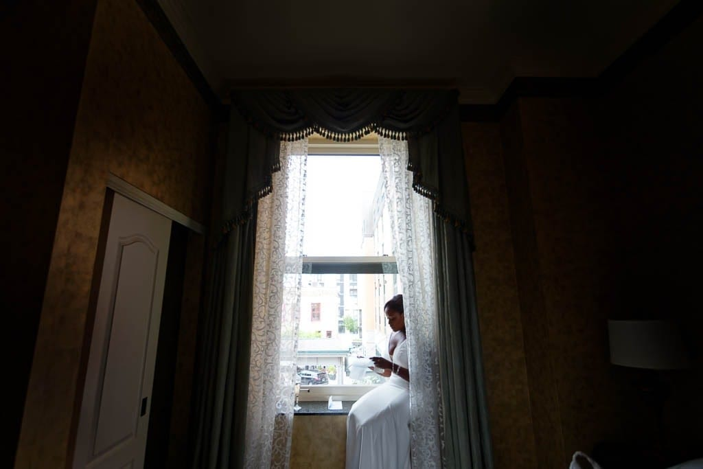 renaissance hotel 28