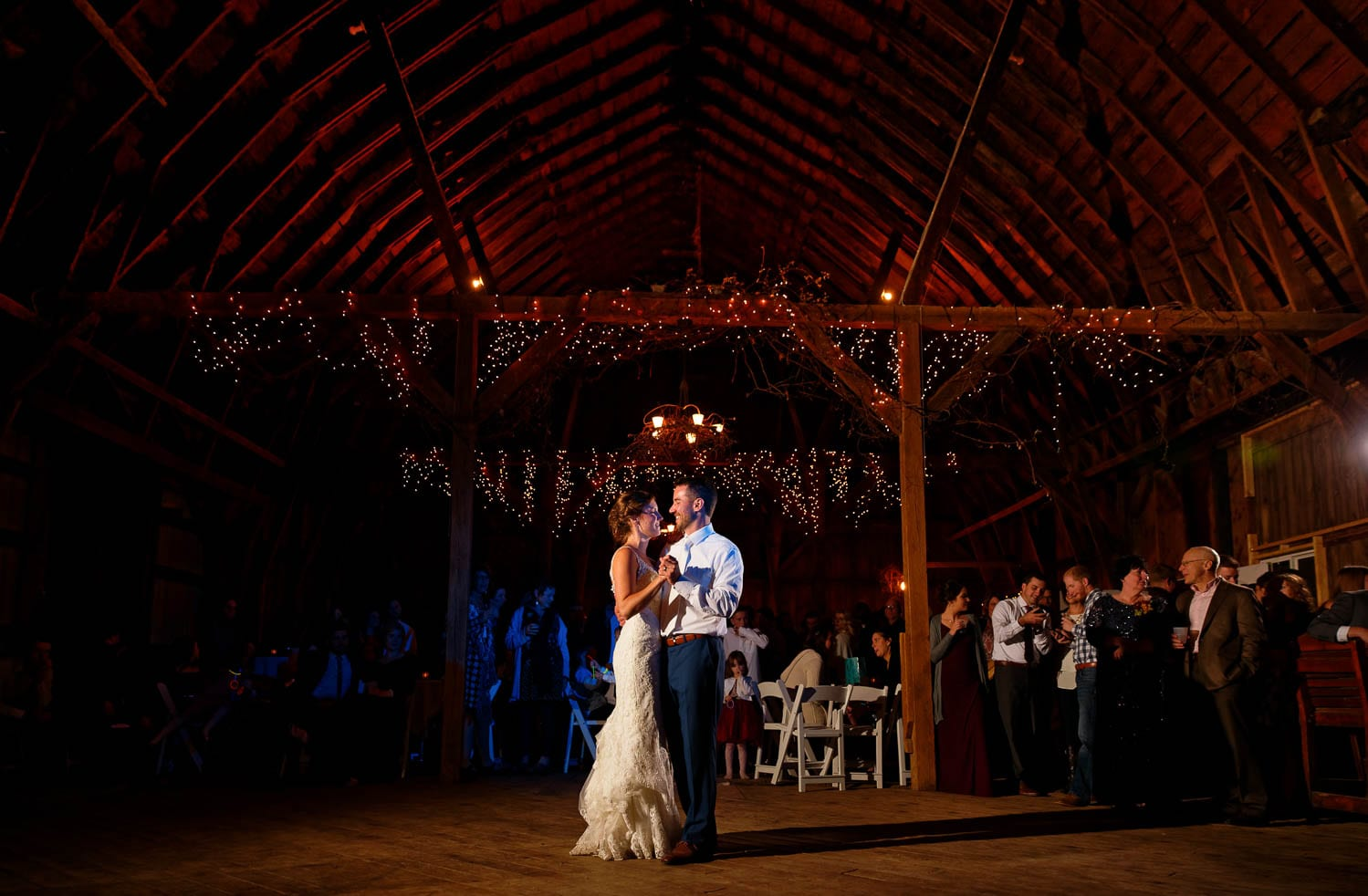 Bullard-Creek-Barn-Red-Wing-Wedding-
