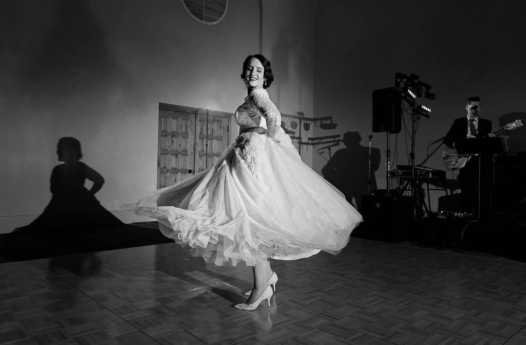 hire wedding photographer minnesota 12