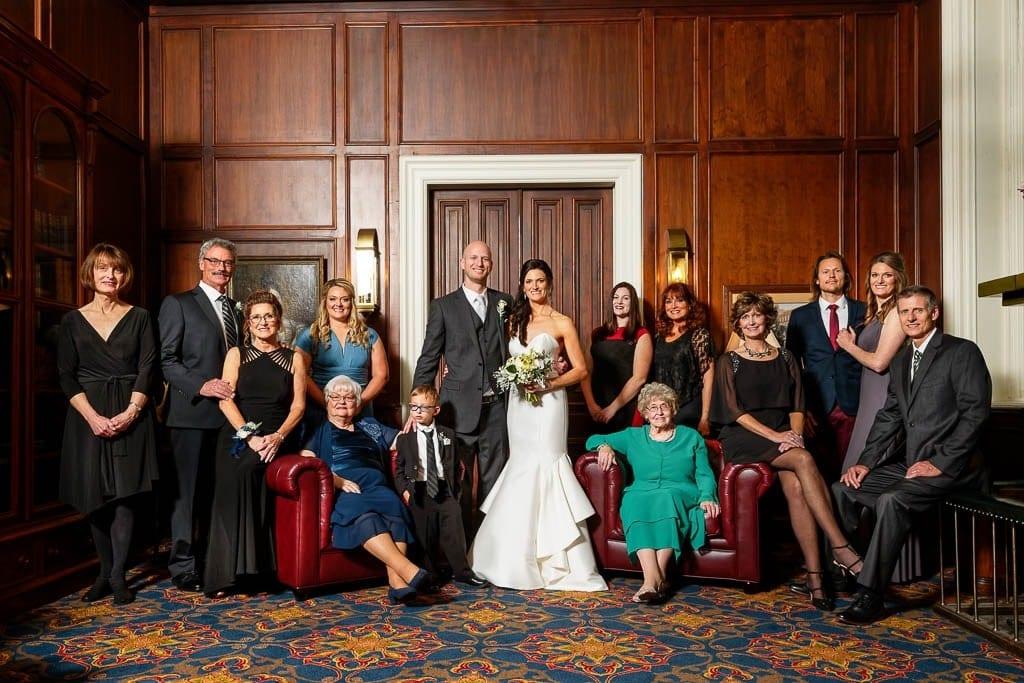 hire wedding photographer minnesota 3