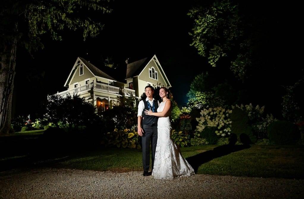 lanesboro wedding 103
