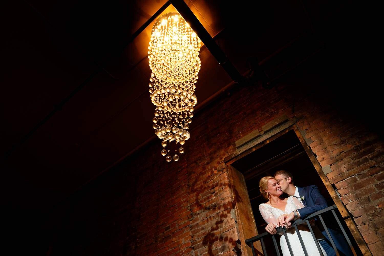 wedding at loft at studio j stillwater mn 83