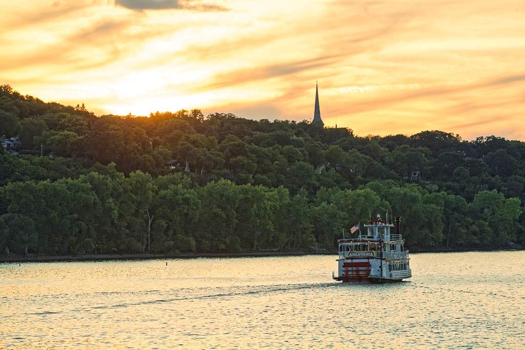 river boat 6