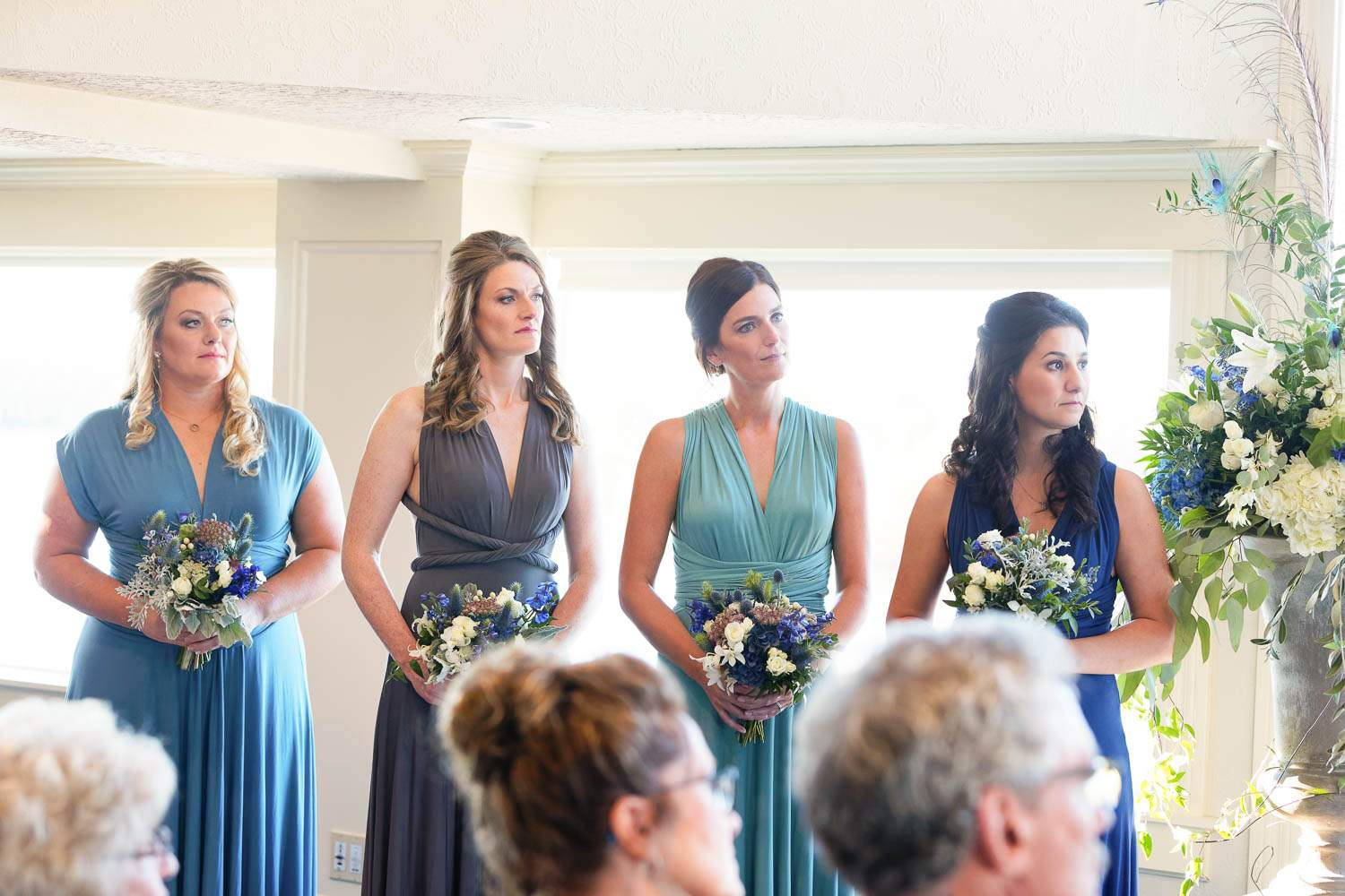 St-James-Hotel-Red-Wing-Wedding-Photos-