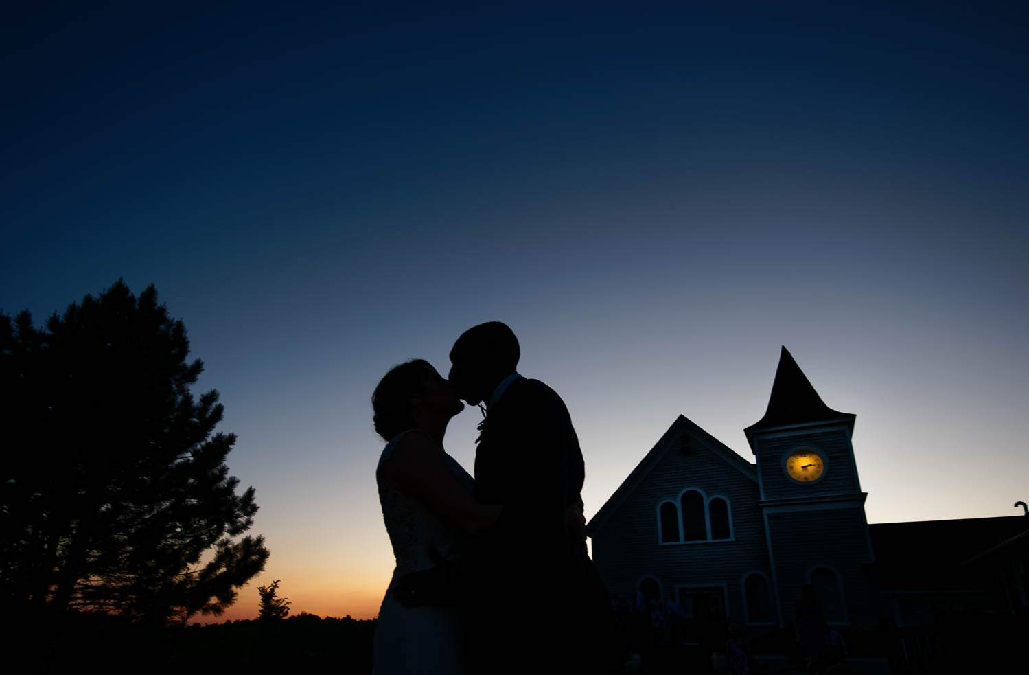 steeplechase wedding venues to get married